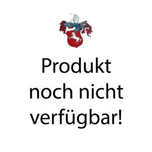 """""""Bayerischer Reis"""" Perl – Getreide"""